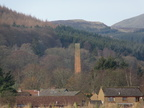 FALKLAND TOWN MARCH 2017 008
