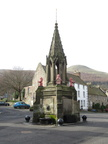 FALKLAND TOWN MARCH 2017 046